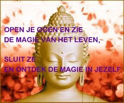 spreuken en gezegden boeddha boeddha spreuk magie – Mareiki ॐ spreuken en gezegden boeddha