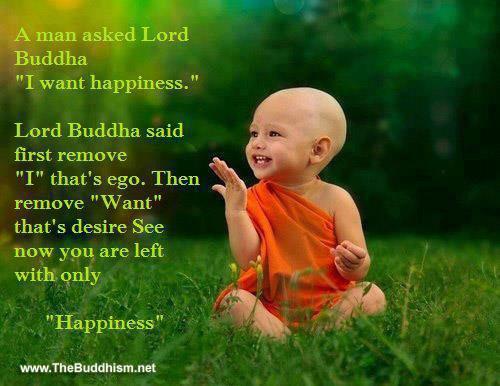 boeddhistische spreuken over geluk Tag; Boedha Spreuken boeddhistische spreuken over geluk