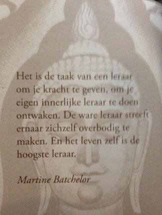 boedistische spreuken boeddhistische spreuk leraar – Mareiki ॐ boedistische spreuken