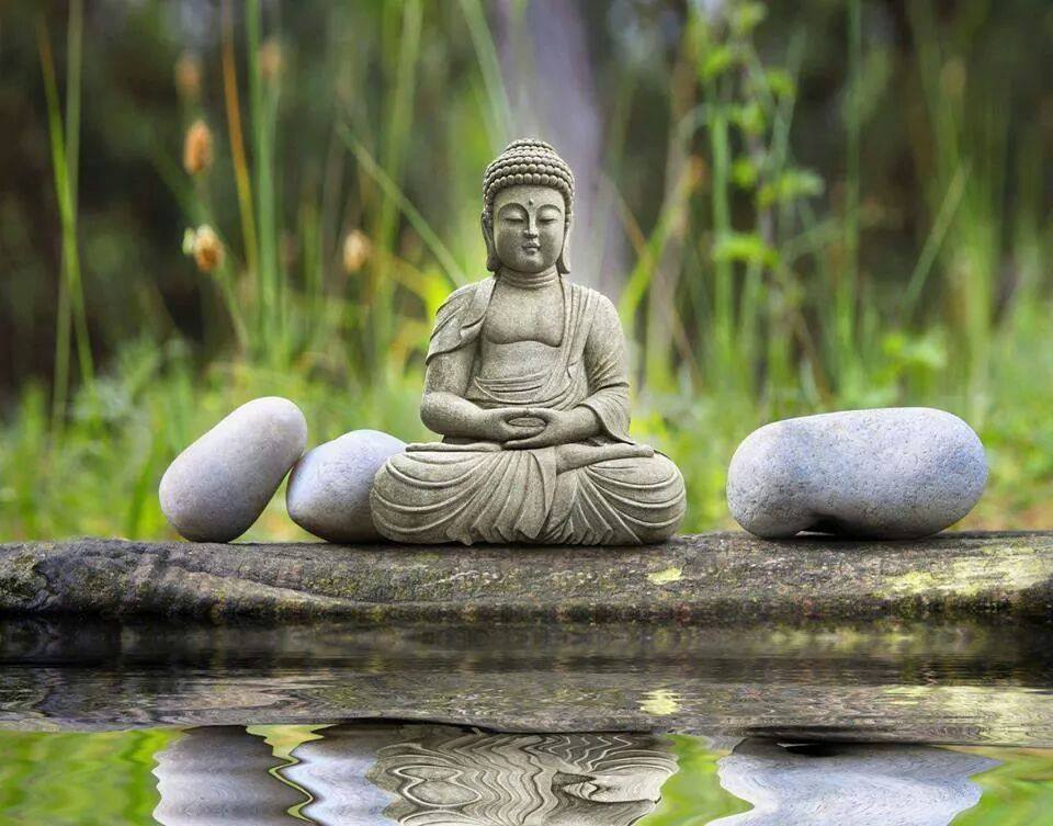 zen buddhism pictures the - photo #37