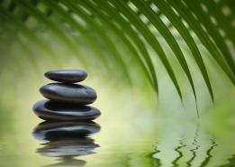 Karesansui - giardini roccia giapponesi zen 5