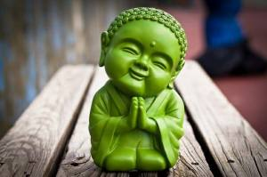 boeddhaatje