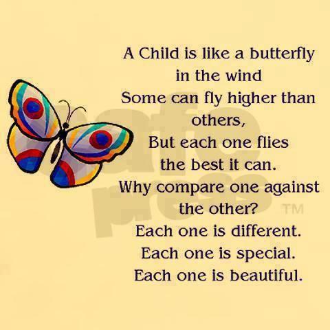 Populair Een vlinderkind – Mareiki ॐ #VY04