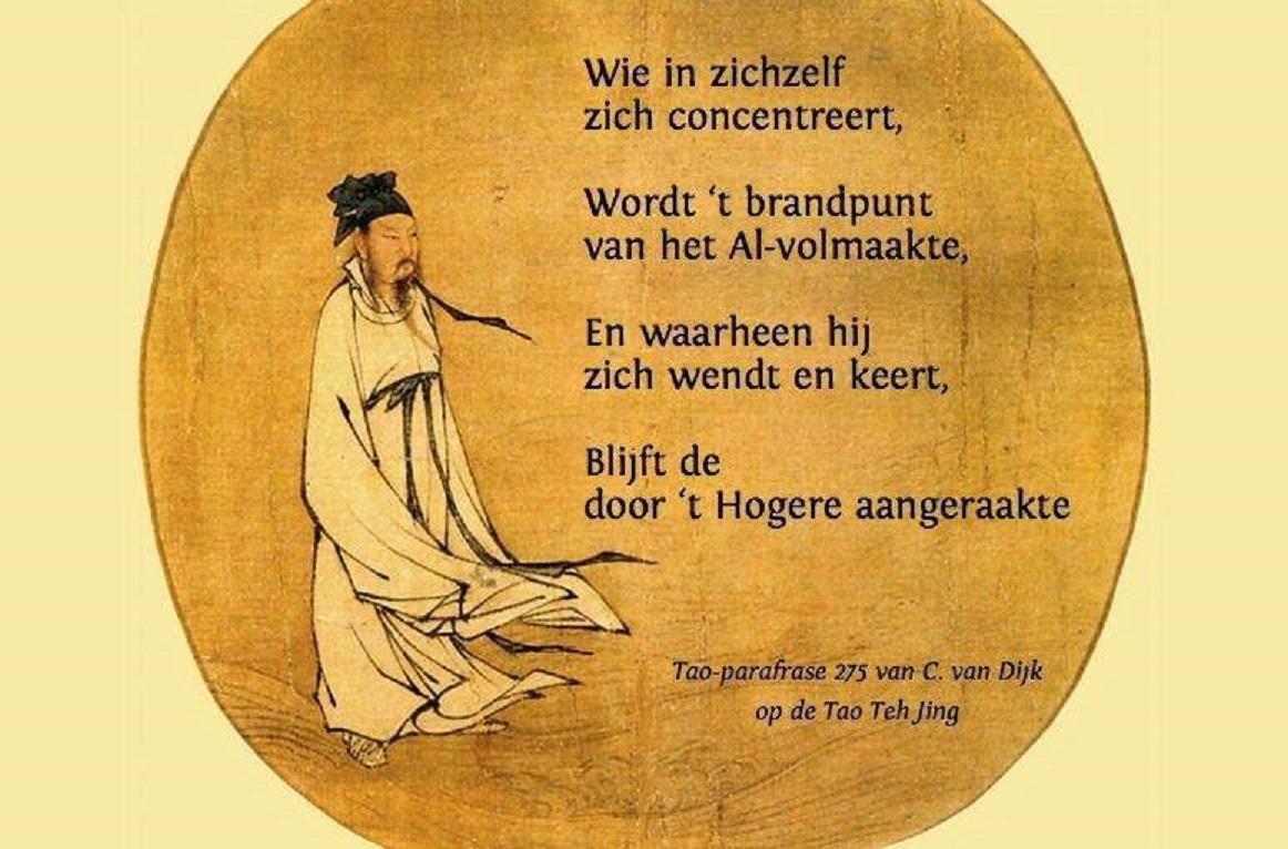 Boeddhistische Citaten Over Afscheid : Wijsheid mareiki