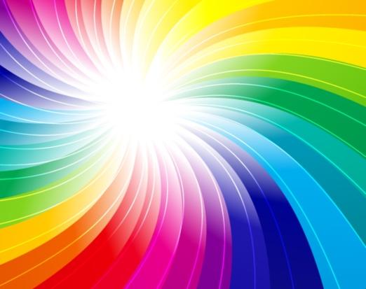 aura kleuren