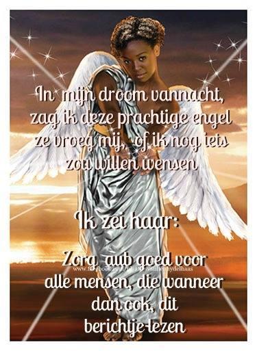 engelen spreuken en gezegden Engel – Mareiki ॐ engelen spreuken en gezegden