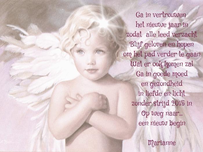 engelen spreuken en gezegden Welkom 2015 – Mareiki ॐ engelen spreuken en gezegden