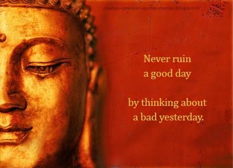 boeddhistische spreuken over de dood Boeddha – Pagina 4 – Mareiki ॐ boeddhistische spreuken over de dood