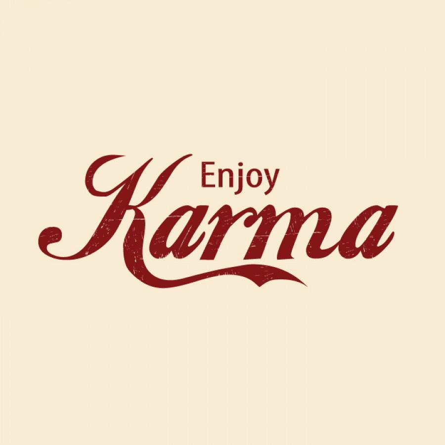 Zoete Karma Mareiki ॐ