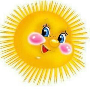 zonne lach