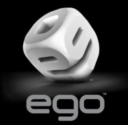 Ego_Engine_Logo_