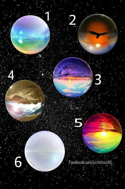kaarten universum