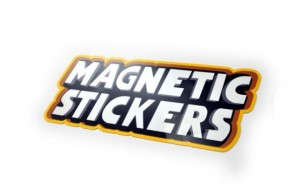 magneet-sticker-materiaal-v2-555x363