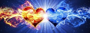 alles-is-liefde-nl-intelligentie-van-je-hart