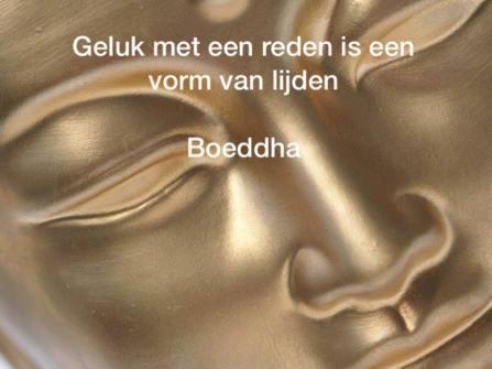 boeddha-tekst