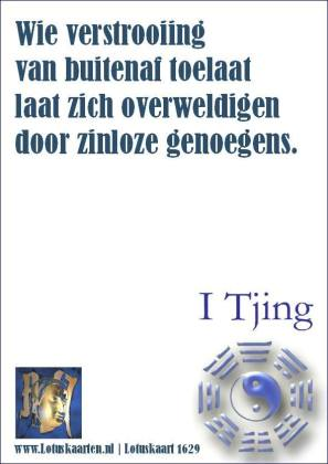 i-thing-lotuskaart