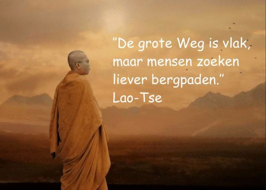 lao-tse-wijsheid