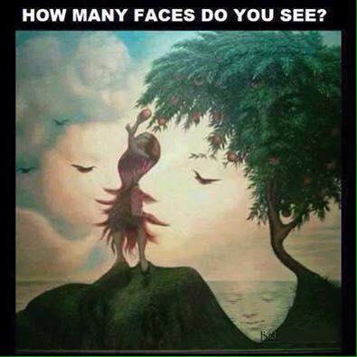 vele-gezichten