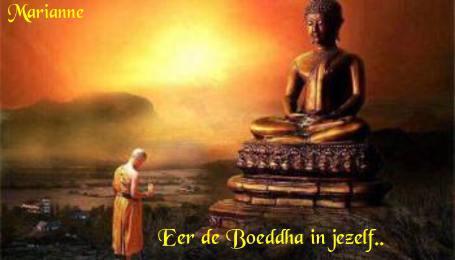 eer-voor-boeddha