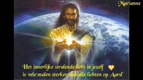 tekst jezus