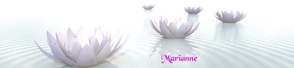 engelen getallen: doreen virtue – mareiki ॐ
